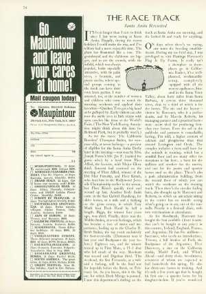 January 18, 1969 P. 74