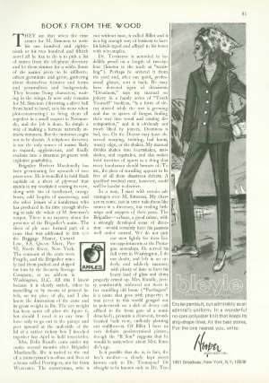 January 18, 1969 P. 81
