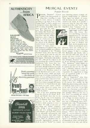 January 18, 1969 P. 84