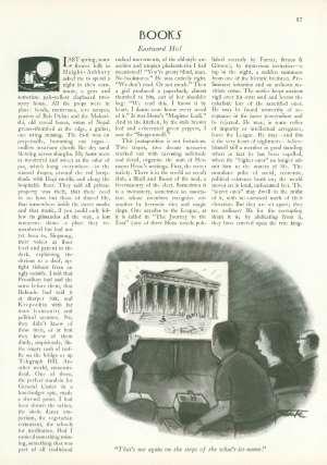 January 18, 1969 P. 87