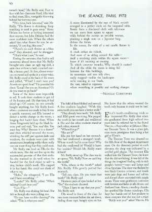 September 13, 1999 P. 90