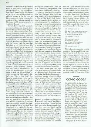 September 13, 1999 P. 103
