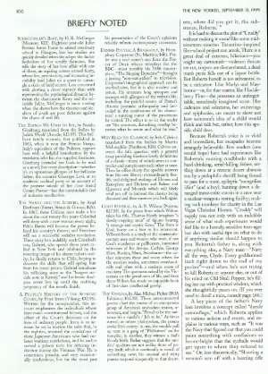 September 13, 1999 P. 106