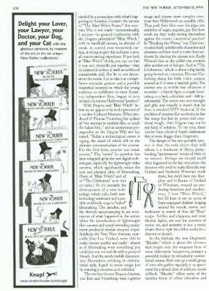 September 13, 1999 P. 109