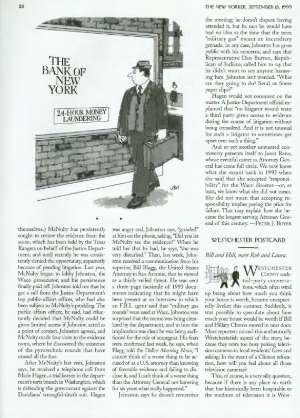 September 13, 1999 P. 28