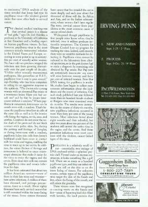 September 13, 1999 P. 34