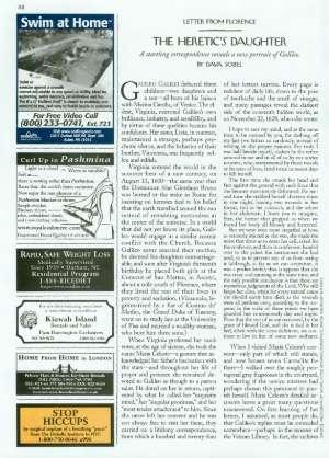 September 13, 1999 P. 52