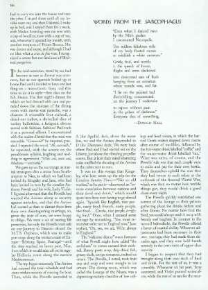 September 13, 1999 P. 66