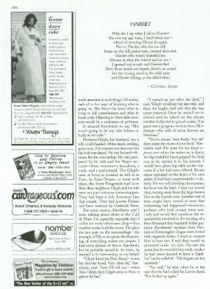 November 1, 1999 P. 106