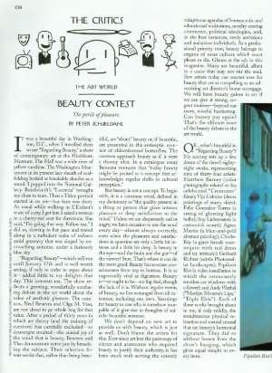 November 1, 1999 P. 108