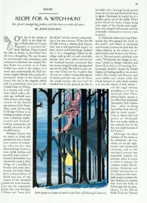 November 1, 1999 P. 113