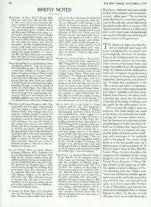 November 1, 1999 P. 114