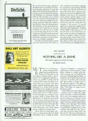 November 1, 1999 P. 118