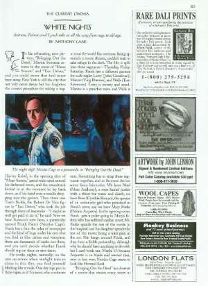 November 1, 1999 P. 123