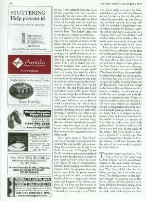 November 1, 1999 P. 125