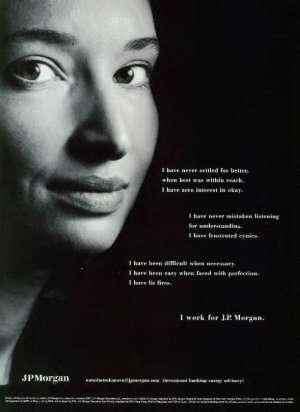 November 1, 1999 P. 49