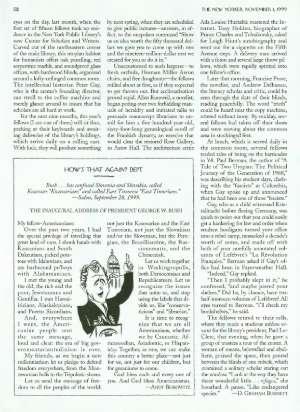 November 1, 1999 P. 52