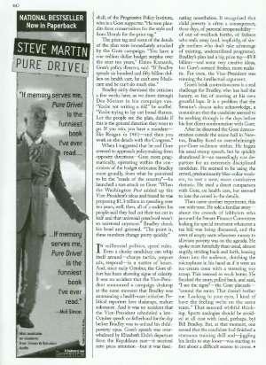 November 1, 1999 P. 61