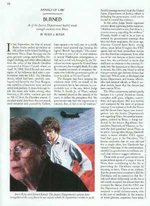 November 1, 1999 P. 62