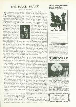 August 27, 1966 P. 121