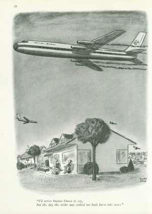 August 27, 1966 P. 29