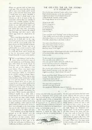 August 27, 1966 P. 32