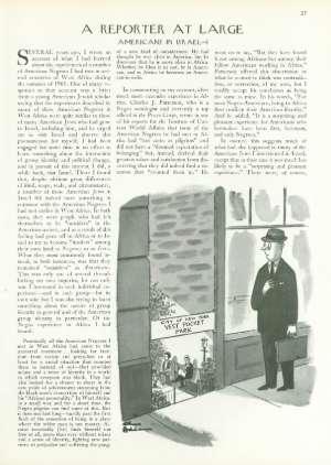 August 27, 1966 P. 37