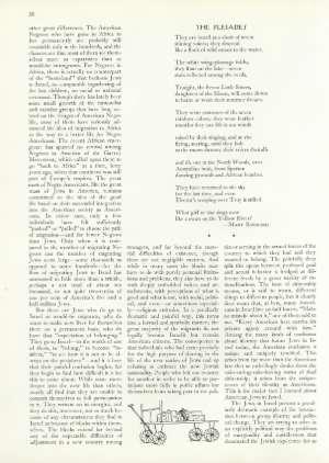 August 27, 1966 P. 38