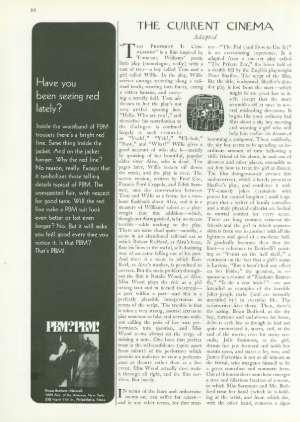 August 27, 1966 P. 88