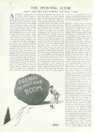 August 27, 1966 P. 92