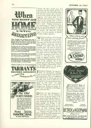 October 15, 1927 P. 101