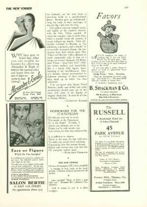 October 15, 1927 P. 109