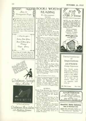 October 15, 1927 P. 111