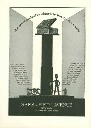 October 15, 1927 P. 17