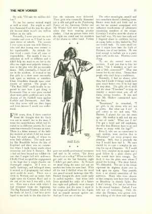October 15, 1927 P. 22