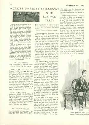 October 15, 1927 P. 26