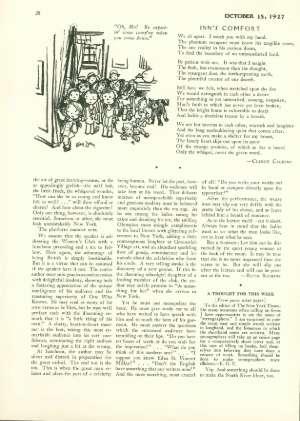 October 15, 1927 P. 28