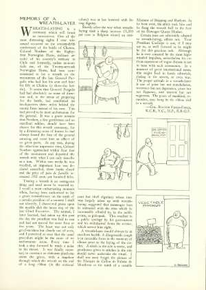 October 15, 1927 P. 32
