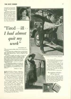 October 15, 1927 P. 36