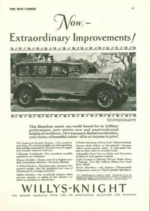October 15, 1927 P. 42
