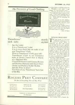 October 15, 1927 P. 46