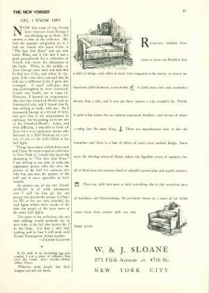 October 15, 1927 P. 57