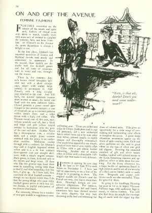 October 15, 1927 P. 58