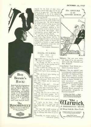 October 15, 1927 P. 71