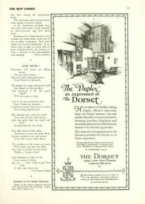 October 15, 1927 P. 75