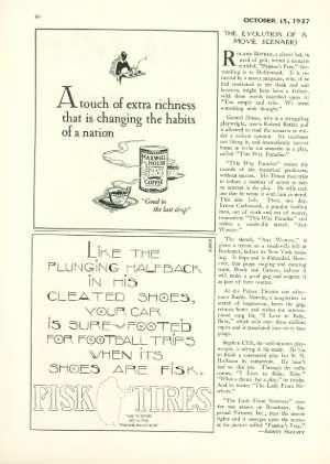 October 15, 1927 P. 84