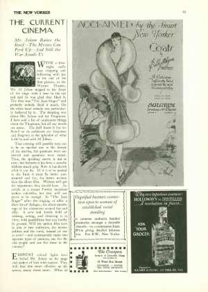 October 15, 1927 P. 91