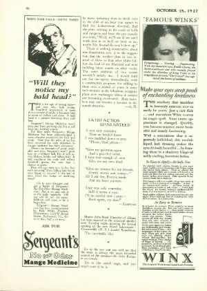 October 15, 1927 P. 97