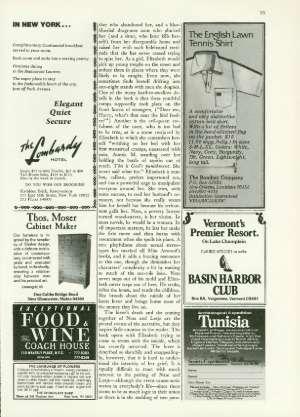 July 7, 1980 P. 98