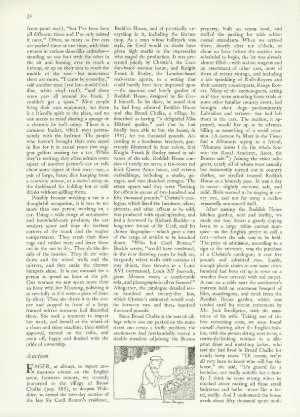 July 7, 1980 P. 24